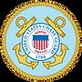 US Coast Guard Logo.png
