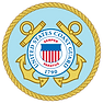 US Coast Guard Logo.png