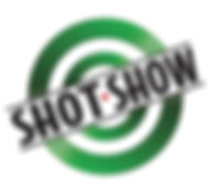 Shot_Show_Logo.jpg