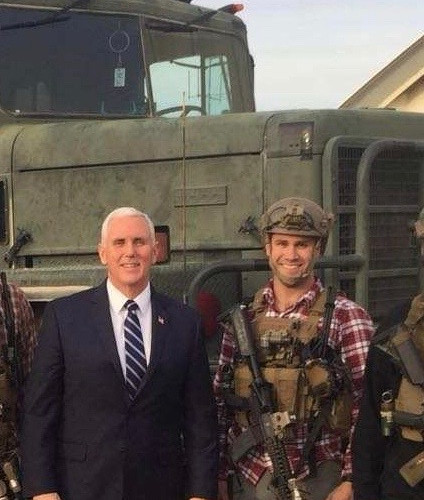 VP Pence and Eric.jpeg