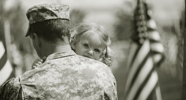 american-soldier.jpg
