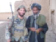 Golsteyn with Afghan Villager.jpg