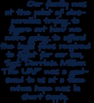 Testimony 2.png