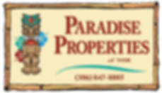 PARADISE%20PROPERTIES%20LOGO_edited.png