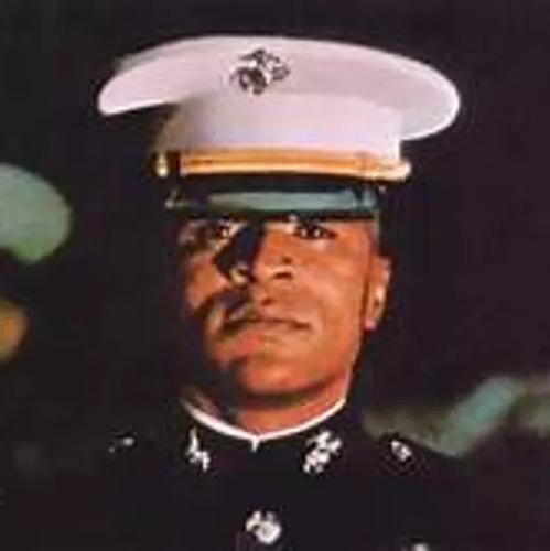 Maj Capers