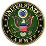 US Army logo.png