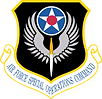 US Afsoc.png
