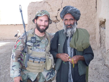 Golsteyn with Afghan Villager_edited.jpg