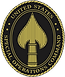 United_States_Special_Operations_Command