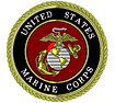 US Marine Corps logo.png