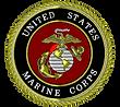 US Marine Corps logo.png