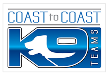 c2c-logo-webV2.png