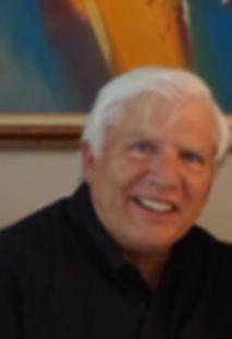 Dick McDermott