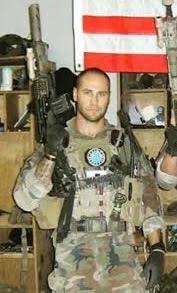 Eric combat gear.jpg