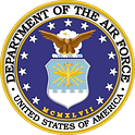 US Air Force Logo.png