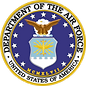 US Air Force Logo.png