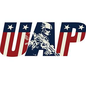 UAP Favicon Logo 1.png