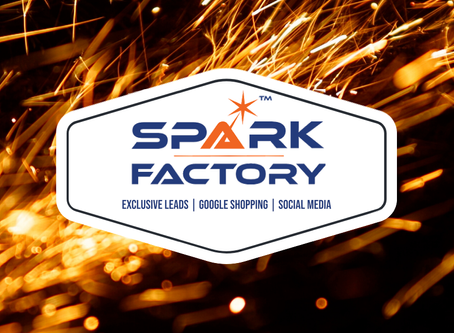 UAP partners with Spark Factory in support of veteran-owned businesses