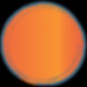 NEW_CLINIC_logo_sol_azul-min.png