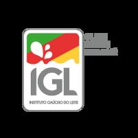 IGL.png
