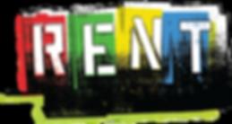 Rent logo-01.png