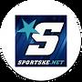 Sportske.png