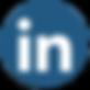 Strahinja Calovic - LinkedIn