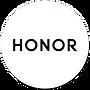 Honor Strahinja Calovic.png