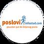 Poslovi Infostud Strahinja Calovic.png