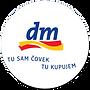 DM Strahinja Calovic.png