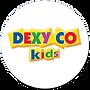 DexyCo.png