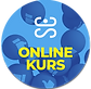 OnlineKurs Strahinja Calovic.png