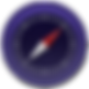 Strahinja Calovic - Brojke