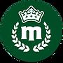 MaxBet Strahinja Calovic.png