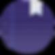Strahinja Calovic - Blog