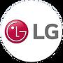 LG Strahinja Calovic.png