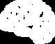White Brain Logo Smal.png