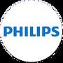 Philips Strahinja Calovic.png