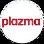 Plazma Strahinja Calovic.png