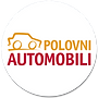 Polovni automobili Strahinja Calovic.png