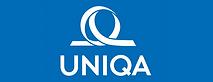 Inovium Neuro Uniqua osiguranje.png