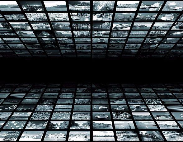 Instalação de Câmeras de monitoramento RJ
