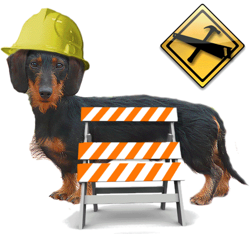 Construction Dachshund_edited.png