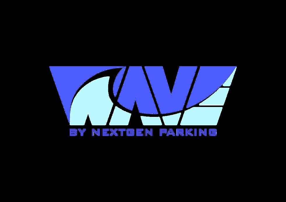WAVE by NEXTGEN PARKING