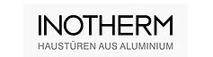 fs_web_logos_0001_Inotherm_logo.png