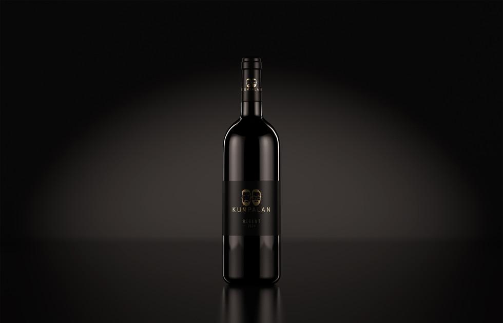 Kumpalan_Wine_Mockup_Logo_fin.jpg