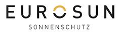 fs_web_logos_0004_logo.png