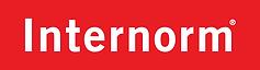 fs_web_logos_0008_1200px-Internorm_Logo.