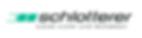 fs_web_logos_0007_Ebene-0.png