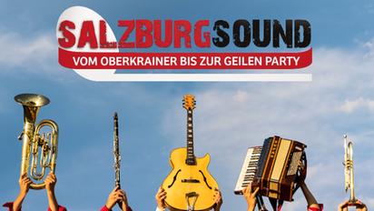 SALZBURGSOUND ‡ Promovideo 2019
